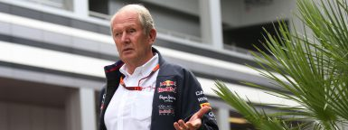 Motorsports: FIA Formula One World Championship 2015, Grand Prix of Russia,  Dr. Helmut Marko (AUT, Infiniti Red Bull Racing),  *** Local Caption *** +++ www.hoch-zwei.net +++ copyright: HOCH ZWEI +++