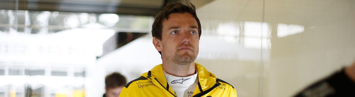 #30 Jolyon Palmer (GBR, Renault Sport Formula 1 Team),  Motorsports: FIA Formula One World Championship 2016, Grand Prix of Mexico,   *** Local Caption *** +++ www.hoch-zwei.net +++ copyright: HOCH ZWEI +++