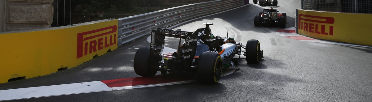 #27 Nico Hulkenberg (GER, Sahara Force India F1 Team),