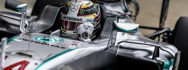 Motorsports: FIA Formula One World Championship 2016, Grand Prix of Great Britain,  #44 Lewis Hamilton (GBR, Mercedes AMG Petronas Formula One Team),  *** Local Caption *** +++ www.hoch-zwei.net +++ copyright: HOCH ZWEI +++