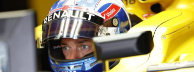 Motorsports: FIA Formula One World Championship 2016, Grand Prix of Japan,  #30 Jolyon Palmer (GBR, Renault Sport Formula 1 Team),  *** Local Caption *** +++ www.hoch-zwei.net +++ copyright: HOCH ZWEI +++