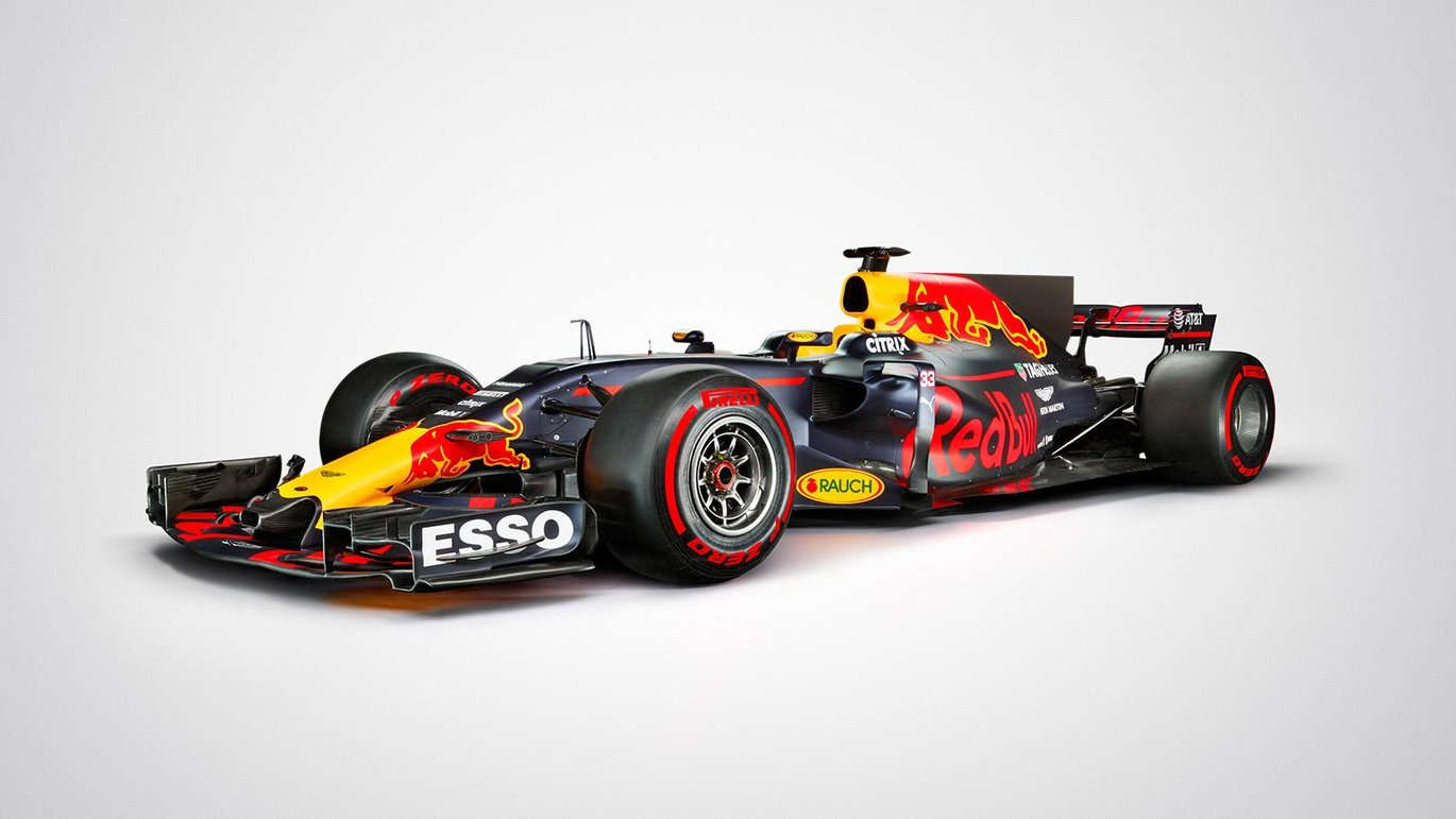 rb13_gallery_threequarter