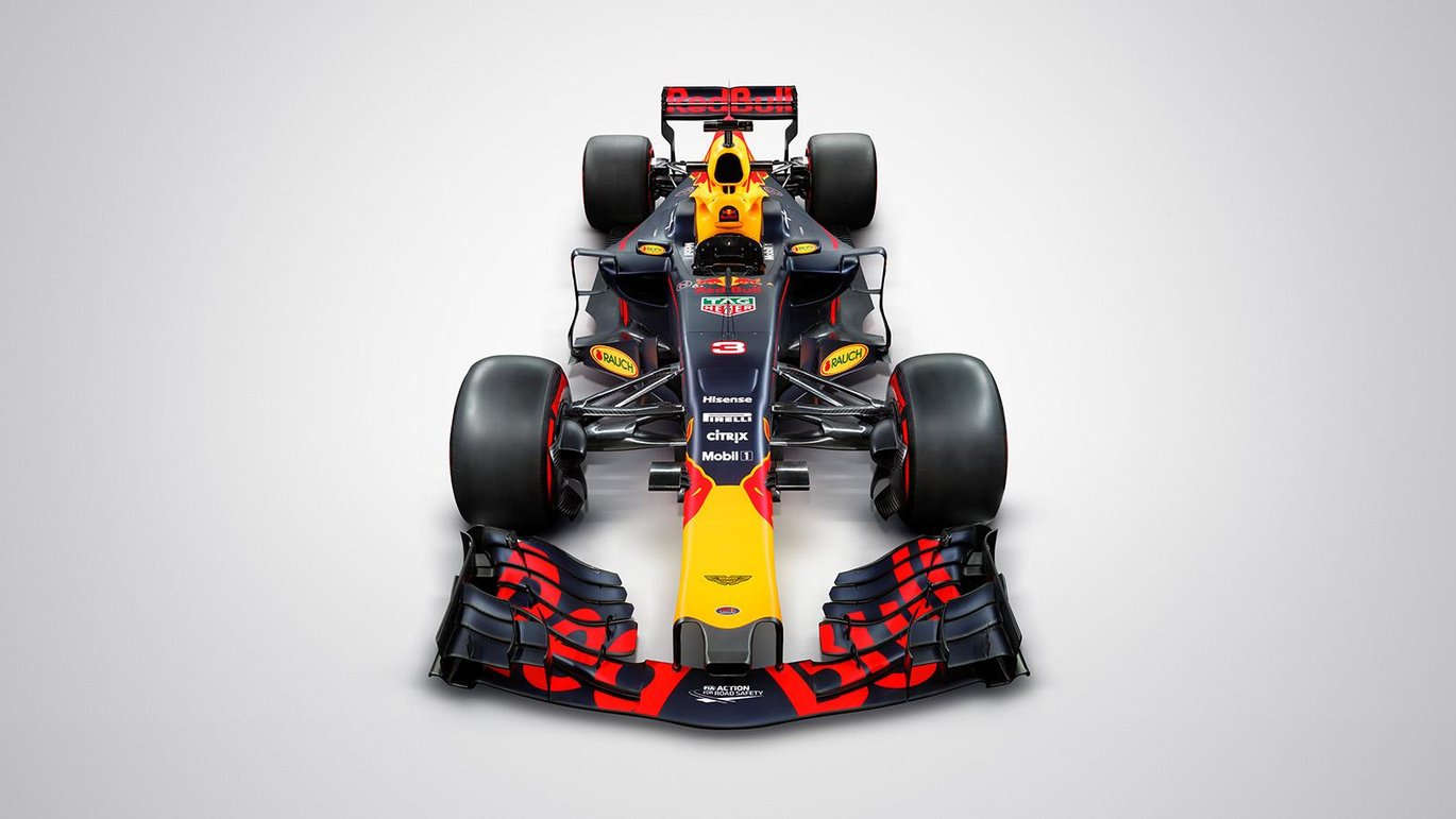 rb13_gallery_top