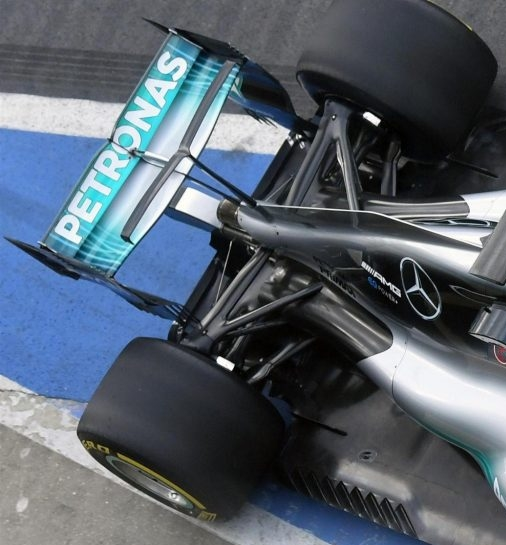 t-wing