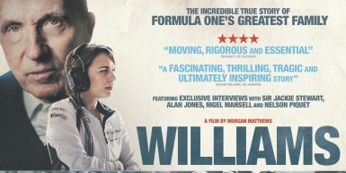 Williams_Film_Poster