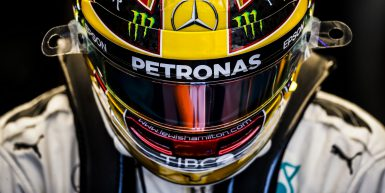 Motorsports: FIA Formula One World Championship 2017, Grand Prix of Europe,  #44 Lewis Hamilton (GBR, Mercedes AMG Petronas Formula One Team),  *** Local Caption *** +++ www.hoch-zwei.net +++ copyright: HOCH ZWEI +++