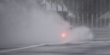 Motorsports: FIA Formula One World Championship 2017, Grand Prix of Italy,  rain, symbolic shot *** Local Caption *** +++ www.hoch-zwei.net +++ copyright: HOCH ZWEI +++
