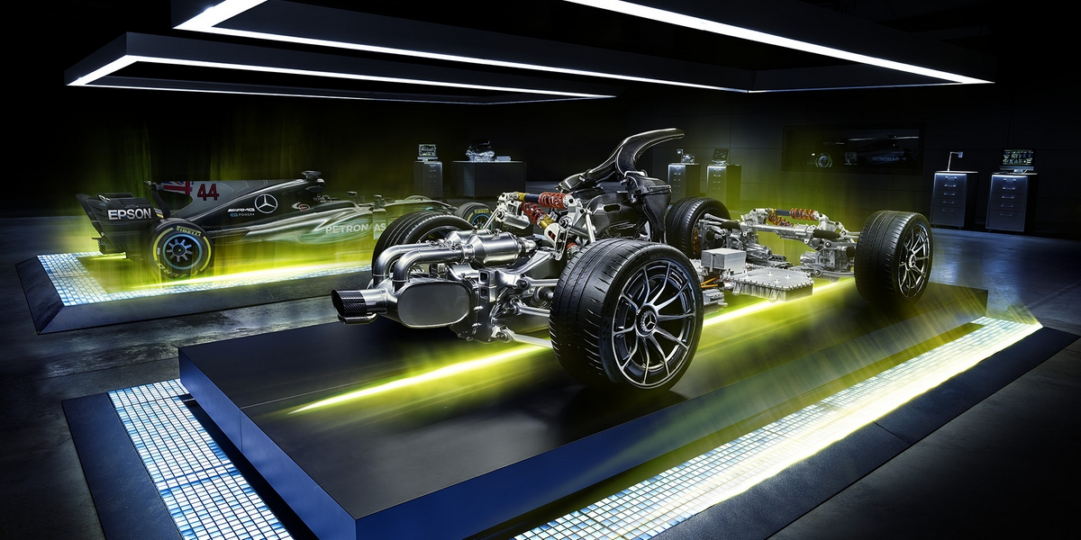 amg-project-one-technic
