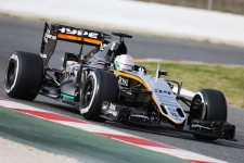 forceindia03.jpg