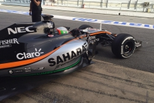 forceindia04.jpg