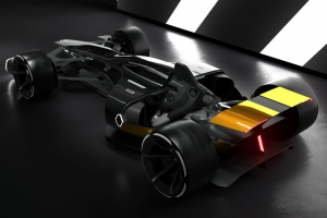 r.s._2027_vision_concept_60.jpg